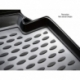 Guminiai kilimėliai CITROEN C3 Picasso 2009-2016 (pakeltais kraštais)