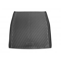Poliuretaninis bagažinės kilimėlis VOLVO S60 2013→