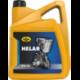 Tepalas KROON OIL HELAR 0W-40, 5L