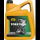 Tepalas KROON OIL TORSYNTH 5W-40, 5L