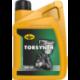 Tepalas KROON OIL TORSYNTH 5W-30, 1L