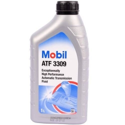 Tepalas MOBIL ATF 3309, 1L