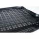 Guminis bagažinės kilimėlis CHEVROLET Captiva 2006-2018