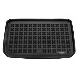 Guminis bagažinės kilimėlis MINI Cooper S 5 durų (viršutinė dalis) 2014→