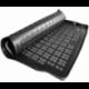 Guminis bagažinės kilimėlis SEAT Arona 2017→ (viršutinė dalis)