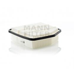 Oro filtras MANN-FILTER C 24 007