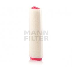 Oro filtras MANN-FILTER C 15 143/1