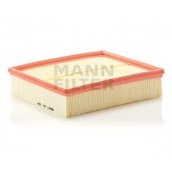 Oro filtras MANN-FILTER C 26 168
