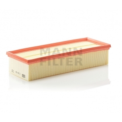 Oro filtras MANN-FILTER C 35 154