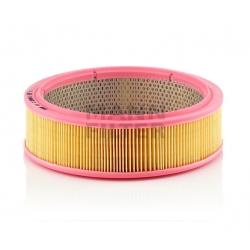 Oro filtras MANN-FILTER C 2545/1