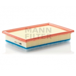 Oro filtras MANN-FILTER C 31 116