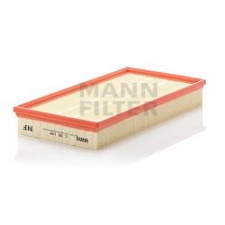 Oro filtras MANN-FILTER C 35 148
