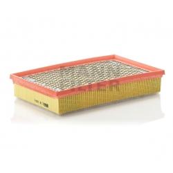 Oro filtras MANN-FILTER C 30 153/1