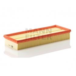 Oro filtras MANN-FILTER C 3698/3-2