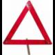Avarinis ženklas EMI