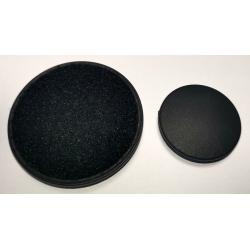 BMW kilimėlių tvirtinimas su kontaktiniu paviršiumi (į kilimėlį)