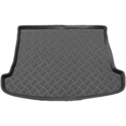 Plastikinis bagažinės kilimėlis TOYOTA Corolla Verso 2004-2009