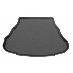 Plastikinis bagažinės kilimėlis ALFA ROMEO GT 2004-2010