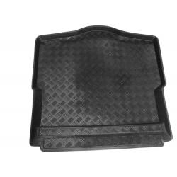 Plastikinis bagažinės kilimėlis ALFA ROMEO 159 Sport Wagon 2005-2011