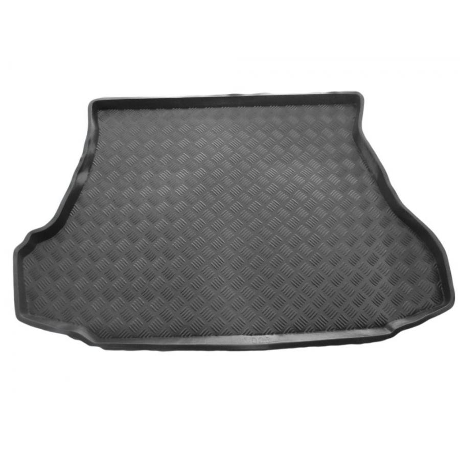 Plastikinis bagažinės kilimėlis ALFA ROMEO 156 Sedan 1997-2007
