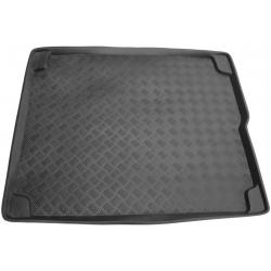 Plastikinis bagažinės kilimėlis PORSCHE Cayenne 2010→
