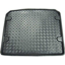 Plastikinis bagažinės kilimėlis PORSCHE Cayenne 2002-2010