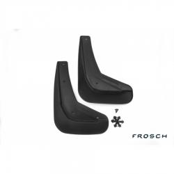 Purvasaugiai priekiniai FORD Focus Hatchback 2011-2018
