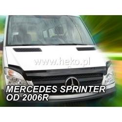 Kapoto deflektorius MERCEDES BENZ SPRINTER 2006-2013