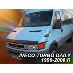 Kapoto deflektorius IVECO DAILY 2000-2006
