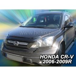 Kapoto deflektorius HONDA CR-V 2006-2009