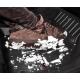 Guminiai kilimėliai Pro-Line 3D FIAT Panda 2011→ (aukštu borteliu)