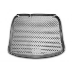 Poliuretaninis bagažinės kilimėlis AUDI A3 Hatchback 3 durų 2007-2012