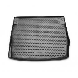 Poliuretaninis bagažinės kilimėlis BMW 1 (F20) Hatchback 2012→