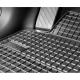 Guminiai kilimėliai HYUNDAI Kona Electric 2018→