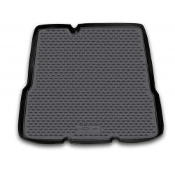 Poliuretaninis bagažinės kilimėlis CHEVROLET Aveo Sedan 2004-2011