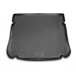 Poliuretaninis bagažinės kilimėlis CHEVROLET Cruze Hatchback 2011→