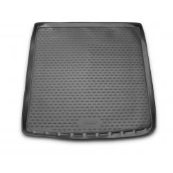 Poliuretaninis bagažinės kilimėlis CHEVROLET Cruze Wagon 2013→