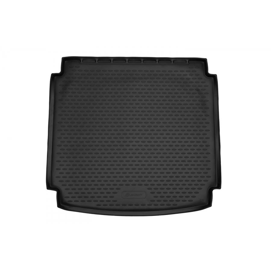 Poliuretaninis bagažinės kilimėlis PORSCHE Cayenne 2018→