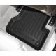 Guminiai kilimėliai Pro-Line 3D KIA Picanto 2003-2011 (Aukštu borteliu)