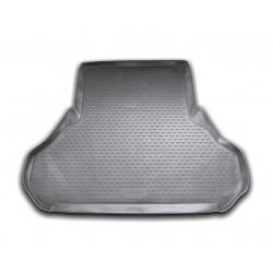 Poliuretaninis bagažinės kilimėlis CHRYSLER 300C Sedan 2012→