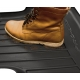 Guminiai kilimėliai Pro-Line 3D RENAULT Master 2010-2021 (Aukštu borteliu)