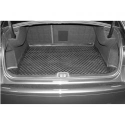 Poliuretaninis bagažinės kilimėlis CITROEN C5 Sedan 2011-2017
