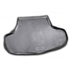 Poliuretaninis bagažinės kilimėlis INFINITI G35X Sedan 2009-2015