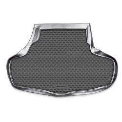 Poliuretaninis bagažinės kilimėlis INFINITI G37X Sedan 2009-2015