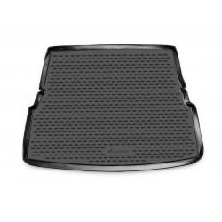 Poliuretaninis bagažinės kilimėlis INFINITI QX56 2004-2010