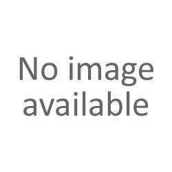Guminiai kilimėliai TESLA Model 3 2017→ (Paaukštintais kraštais)